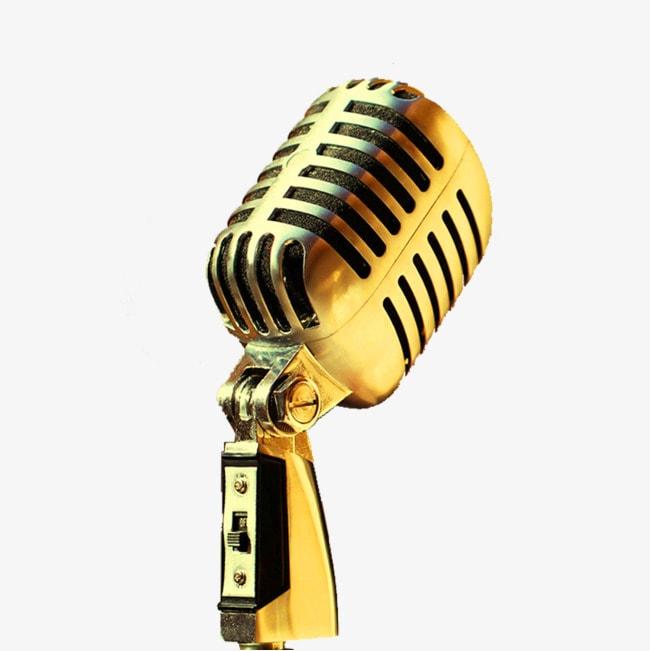 Уроки эстрадного вокала в школе Маэстро Новосибирск