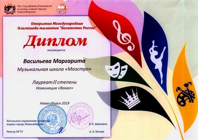 NGTU Vasileva